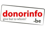 actec-cifras-logo-donorinfo