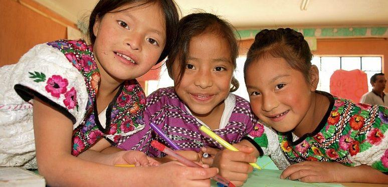 actec-proyectos-becas-para-las-ninas-donar-225