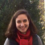 Claire Marsault